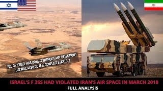 israel-f-35-penetrated-iran-s-air-space