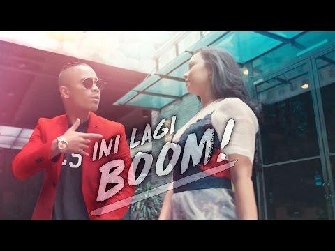 Ini Lagi Boom - W.A.R.I.S & Nora Danish (Official Music Video)