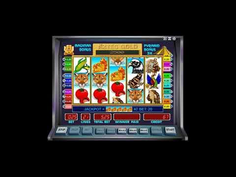 скачать бесплатно игровой автомат пирамида