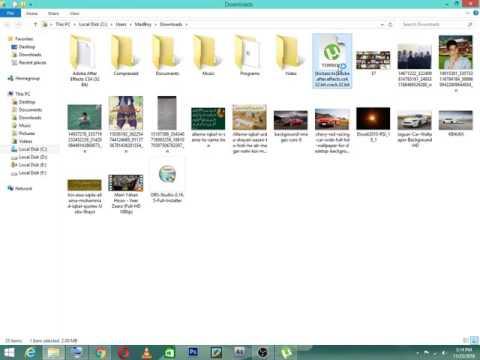 adobe photoshop cs4 free download full version 32 bit