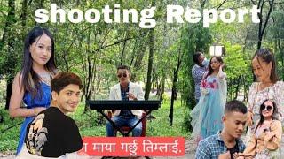Ma Maya garxu timlai Pratap das/Shiba giri @NAYA NAYA NEWS NEPAL @Prakash Saput