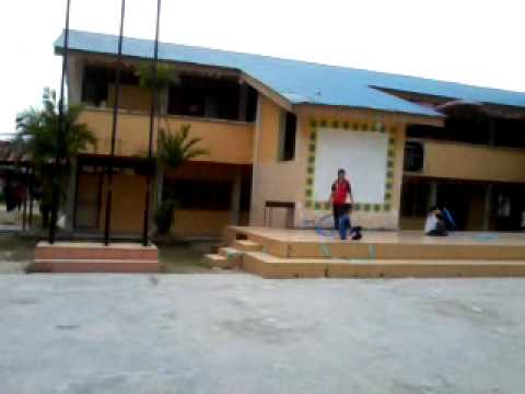 smksb co-curiculum