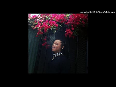 FREE Trippie Redd x Travis Scott Type Beat 2018 -