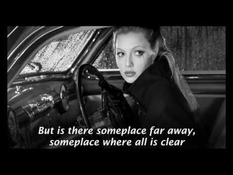 Always on your side - Sheryl Crow - Karaoke