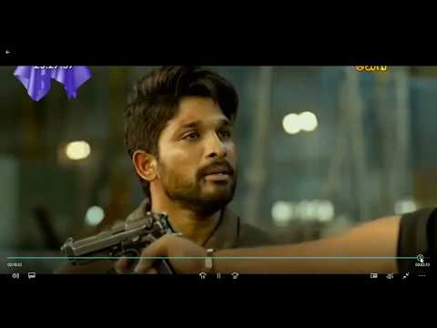 Dj Duvvada Jagannadham HINDI DUBBED Full HD Download Link