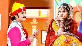 Prakash Mali 2019 का पेहला फागुन गीत बन्ना फागुणियो आयो | Rajasthani Fagun 2019 | RDC Rajasthani
