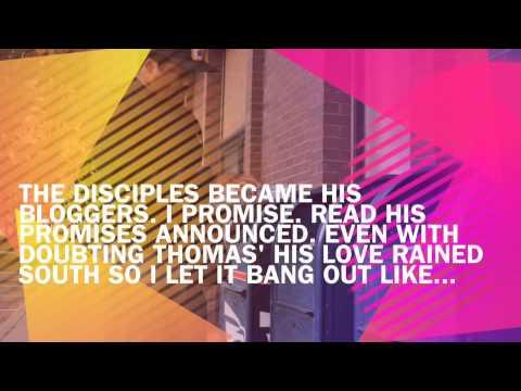 Heavenly Love Remix With Lyrics