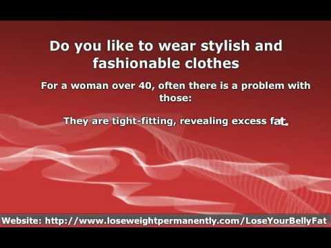 Fat Burning Vibrating Massage Belt