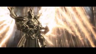 ВЧЖП?!: новости от Crytek, новый эпизод Hitman, новый персонаж в Diablo III