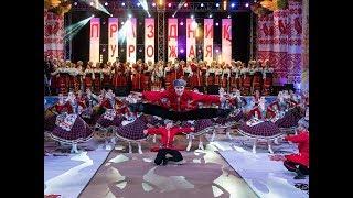 видео Любопытные факты о фильме «Кубанские казаки»