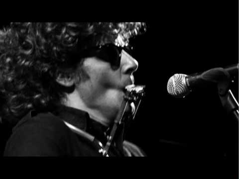 "i-want-you---cover-version-by-""the-freewheelin'-bob-dylan""---live-in-concert"
