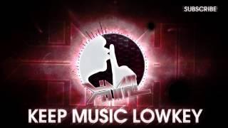 Zac Waters - Zenit (Original Mix) [OneLove Records]