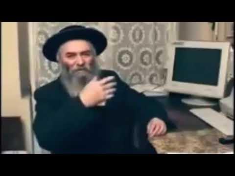 Еврей об Исламе