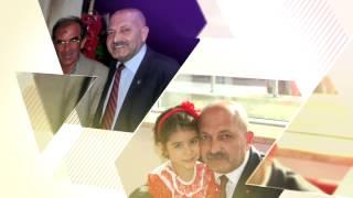 Denizli 2015 Milletvekili Ak Parti Adayı - Emin OKKAYA