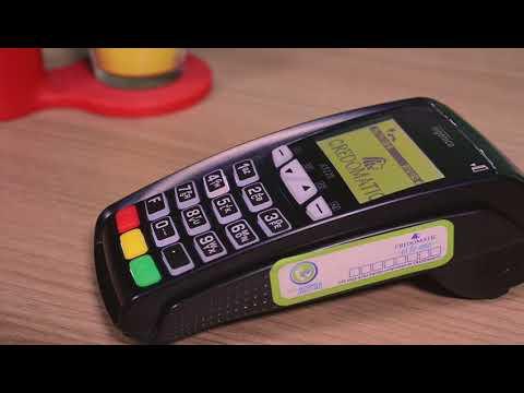 A história do cheque de R$ 500 mil na lista telefônica from YouTube · Duration:  16 minutes 28 seconds