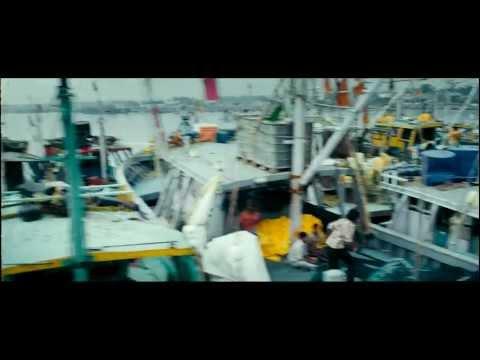 KADAL Trailer Official HD   YouTube WwW XtremeDoN COM