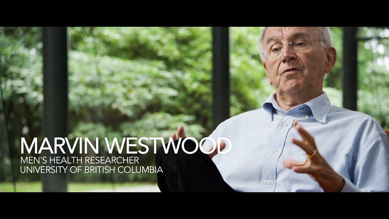 Marv Westwood: Veterans Transition Program
