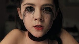 Sierota / Orphan (2009) - RecenzjoStreszczenioAnalizoCOŚ