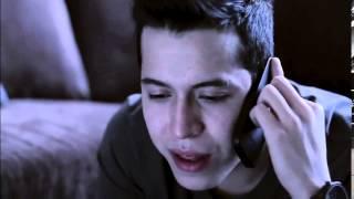 Quisiera Saber Neztor mvl (Video Oficial)