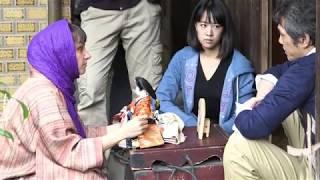 『二階堂家物語』メイキングドキュメンタリー Staff Director / Cinemat...