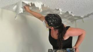 VELUM STRETCH CEILINGS - NO MORE UGLY POPCORN CEILINGS