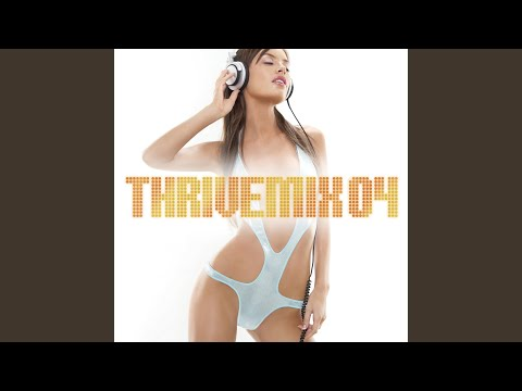 Say It Right (Peter Rauhofer Mix)