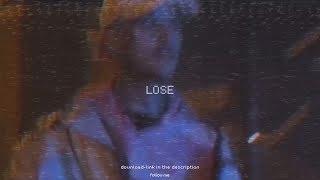 "[FREE] LIL PEEP / ALTERNATIVE ROCK TYPE BEAT ""LOSE"" (prod xenshel)"