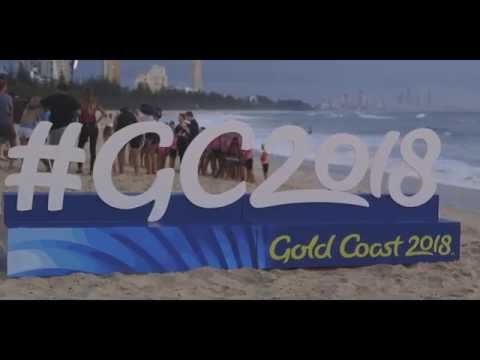 City Budget 2016-17 video