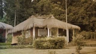 Le Centre Touristique de Nkolandom 1ère partie