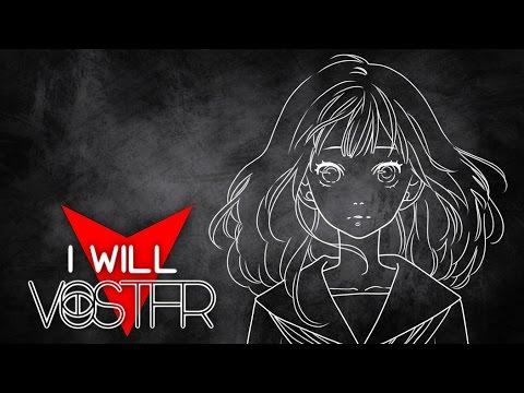 【fr sub + romaji】Ao Haru Ride ED / OST | I Will