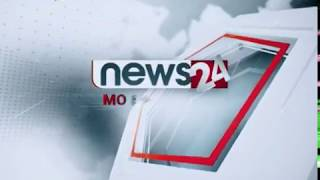 MORNING NEWS HEADLINES_2076_10_01- NEWS24 TV