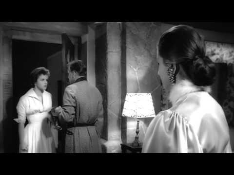La ilegítima 1959  Miguel Torruco, Amanda del Llano, Ariadna Welter
