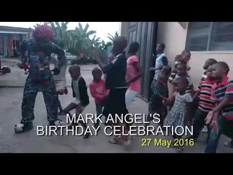Download MARK ANGEL'S BIRTHDAY CELEBRATION WITH KIDS (Mark Angel Comedy) (Season 1 Episode 53)