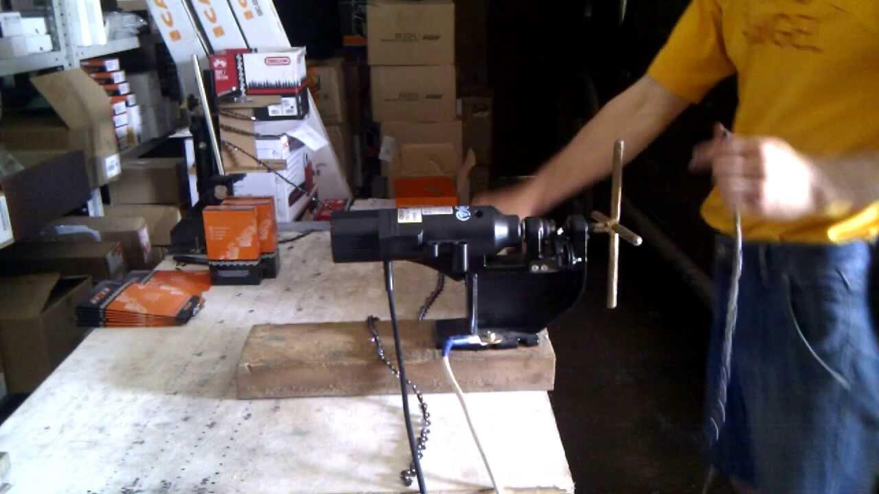 Как сделать ленточный шлифовальный Клёпальный станок своими руками