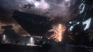 Star Wars Jedi Fallen Order ➤ Прохождение 8 ➤ ФИНАЛ