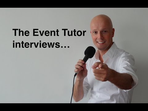 Event planning tips: interview with Bonnaroo Festival
