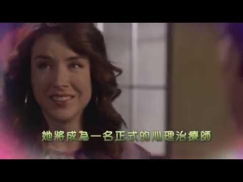 艾莉卡的奇幻旅程S4 - 精彩完結篇 7/5 22:00 愛爾達綜合台播出