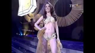 Video Gold Swimsuit Competition Binibining Pilipinas Miss Universe Philippines  Contest  2013 download MP3, 3GP, MP4, WEBM, AVI, FLV Agustus 2018