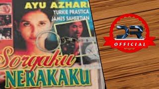 SURGAKU NERAKAKU (1994) || FILM SEMI JADUL INDONESIA *DR21OFFICIAL
