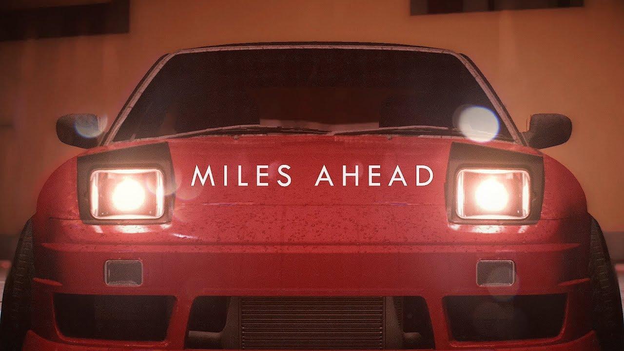 Miles Ahead | NFS 2015