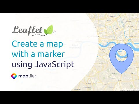 OpenMapTiles Pitch [Spaceweek - Copernicus Masters] - YouTube