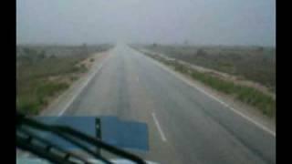 90 Mile Storm.mpg