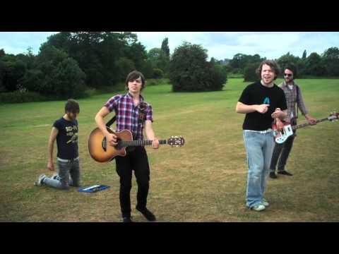 [dweeb] - It's OK Acoustic Video