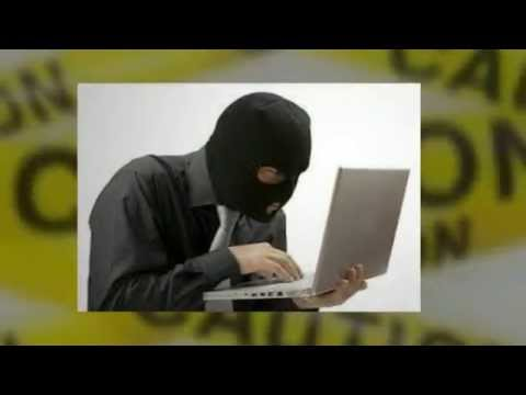 Ways to Protect Yourself When You re Online Dating