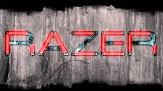 Alex Mica - Dalinda The Perez Brothers Remix