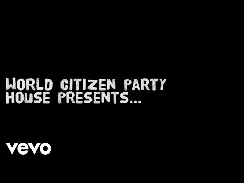 Sons of an Illustrious Father - Extraordinary Rendition At World Citizen Party House