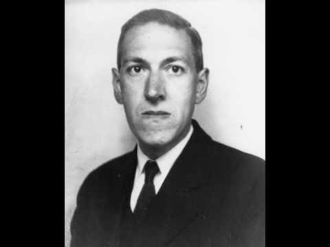 The Shunned House  by H P LOVECRAFT | Horror, Mystery | AudioBook Free