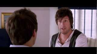 That's My Boy Funniest Scenes/Lines HD