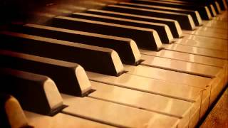 The Wonderful World of Classical Music: Great Piano Classics - Stafaband