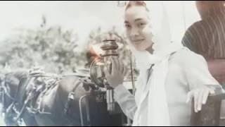 Film Nyai Ahmad Dahlan, tayang serentak Kamis, 24 Agustus 2017 di bioskop terdekat. 2017 Video